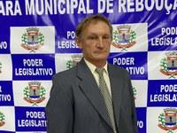 JOÃO KOSAK (PDT)