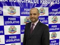 JOSÉ JÚNIOR MASSOQUETTO (PSL)
