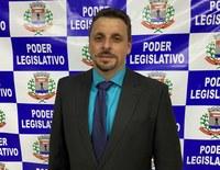 RICARDO CARLOS HIRT JÚNIOR (PSB)